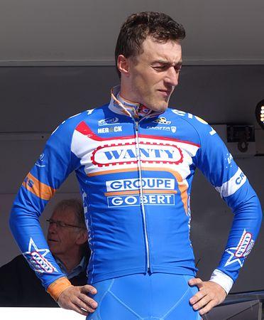Denain - Grand Prix de Denain, le 17 avril 2014 (A133).JPG