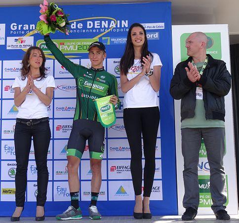 Denain - Grand Prix de Denain, le 17 avril 2014 (B41).JPG