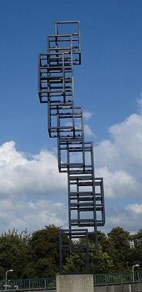 Denhaag kunstwerk synthetische constructie F8-1B.jpg