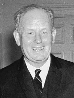 Denis McGrath (lawyer)