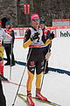 Denise Herrmann B FIS Cross-Country World Cup 2012 Quebec.jpg