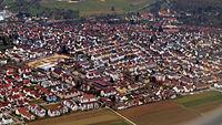 Denkendorf in Württemberg 2.JPG