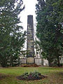 Denkmal-Grubenunglück1.jpg