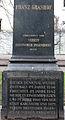 Denkmal für Franz Grashof von Karl Friedrich Moest auf der Beiertheimer Allee in Karlsruhe 2.jpg