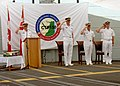Denmark Assumes Command of Combined Task Force 150 DVIDS115396.jpg