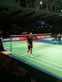 Denmark Open 2011 Jorgensen.jpg