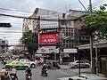 Dense overhead utility lines in Bangkok - 1.jpg