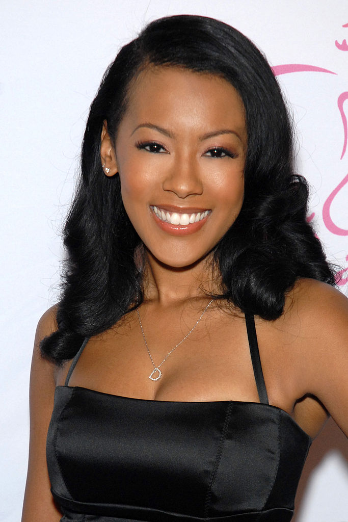 denyce lawton dating history More about the denyce lawton and wesley jonathan dating / relationship more about the denyce lawton and keith robinson dating / relationship  more about the denyce lawton and tyron lue dating / relationship.