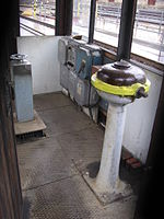 Depot Decin 2015 07.JPG