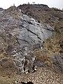 Deqen, Yunnan, China - panoramio (31).jpg