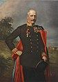 Der Erzherzog Leopold Salvator von Österreich-Toskana.jpg