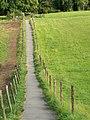 Der Eselsweg - panoramio (2).jpg
