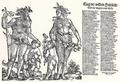 Der wilde Mensch und seine Familie (Schäufelein).png