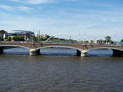 Des Moines River from Walnut.JPG