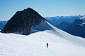 Descending down the glacier (6441669513).jpg