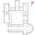 Descripción Lugares - Moreruela.png
