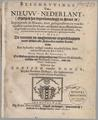 Description of New Netherland (as it is Today) WDL4071.pdf