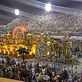 Desfile Grande Rio 2014 (237853hbrf8348).jpg