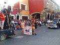 Desfile de Carnaval 2017 de Tlaxcala 07.jpg