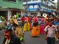 Desfile de brujitas y diablos en Chilpancingo, Guerrero, México.jpg