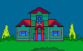Design of house by chand.png