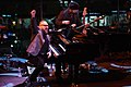 """Desmond Child at Lincoln Center's """"American Songbook"""" (46416741064).jpg"""