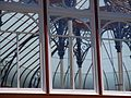 Detail of Pearson Conservatory, St Georges Park, Port Elizabeth, South Africa.jpg