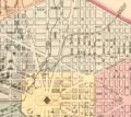 Detail of a 1859 Map of Washington, DC showing the B&O Railway.png