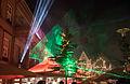Detmold - 2014-12-21 - Lasershow (28).jpg