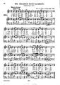 Deutscher Liederschatz (Erk) III 112.png