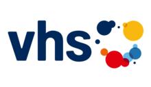 Das Logo der Volkshochschulen