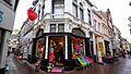 Deventer, Netherlands - panoramio (77).jpg