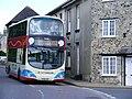 Devon bus 10.jpg