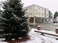 Dezember 2014 - panoramio (2).jpg