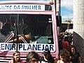 Dia Nacional em Defesa da Educação - Sorocaba-SP 05.jpg