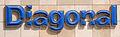 Diagonal (5835898695).jpg