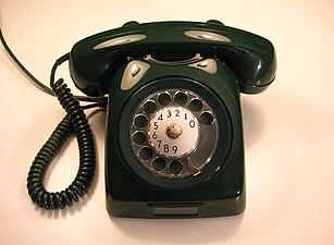 telefon dating York PA