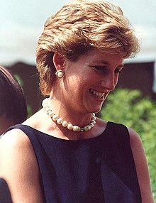 Princess Diana love quotes and sayings