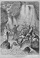 Die Gartenlaube (1873) b 727.jpg