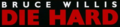 Die Hard logo.png