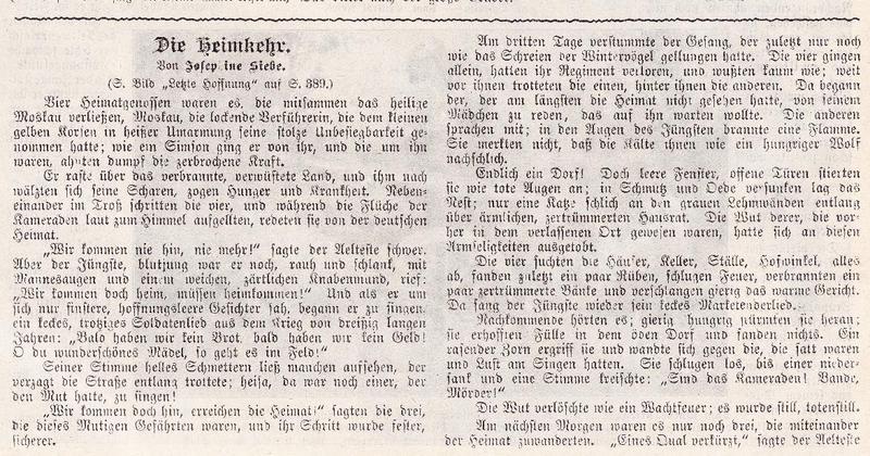 File:Die Heimkehr.pdf