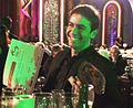 Diego Francés, premios.jpg