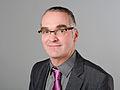 Dietmar Bell, 2013-11 CN-01.jpg