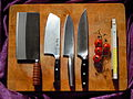 Different Chef Knives.jpg