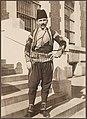 Digital ID- 1206551. Sherman, Augustus F. (Augustus Francis) - Photographer. (1912) (3110161988).jpg