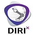 Digital Interdisciplinary and Robotics Institute.jpg