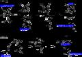 Dihydrolipoyl transacetylase mechanism.png