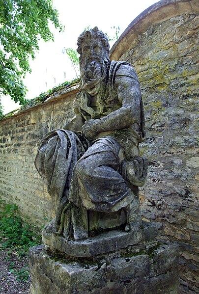 File:Dijon - Jardin de l'Arquebuse - 09.JPG