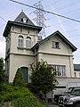 Dilbeek Ninoofsesteenweg 579 - 145909 - onroerenderfgoed.jpg