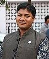 Dilip Kumar Sah (cropped).jpg